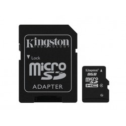 kingston-carte-microsdhc-class-4-8go-1.jpg