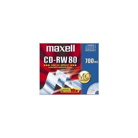 maxell-cd-rw-80-4x-10x-1.jpg