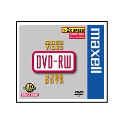 maxell-dvd-rw-47-gb-2x-1.jpg