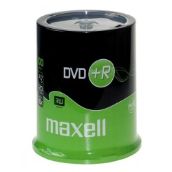 maxell-sp-100-dvdr-4716x-1.jpg