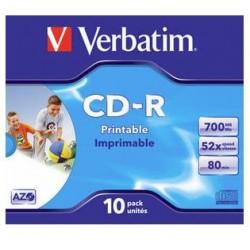 verbatim-cd-r-80-min-700-mo-52x-imprimable-vendu-a-l-unite-1.jpg