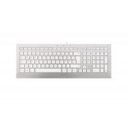 cherry-clavier-strait-jk-0300-usb-argent-1.jpg
