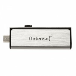 intenso-cle-usb-20-mobile-line-usb-micro-usb-16go-1.jpg