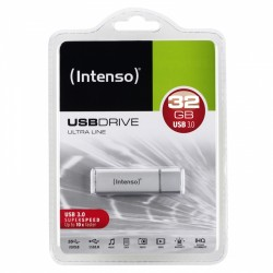 intenso-cle-usb-30-ultra-line-32go-1.jpg