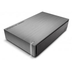 lacie-disque-dur-externe-35-porsche-design-p-9230-3to-usb-30-1.jpg