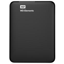 western-digital-disque-dur-elements-portable-1to-usb-30-1.jpg
