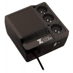 infosec-gamme-z-z1-zenergy-cube-400-1.jpg