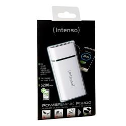 intenso-powerbank-p5200-micro-usb-usb-5200mah-blanc-1.jpg