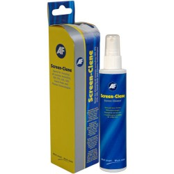 af-vaporisateur-125-ml-multi-screen-blister-1.jpg