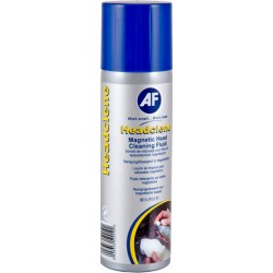 af-headclene-vapo-250-ml-pour-tetes-magnetiques-ininflamables-1.jpg