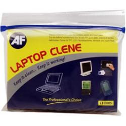 af-laptop-clene-boite-de-5-duos-pour-ecrans-fragiles-1.jpg