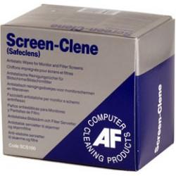 af-screen-clene-boite-de-100-pochettes-1.jpg