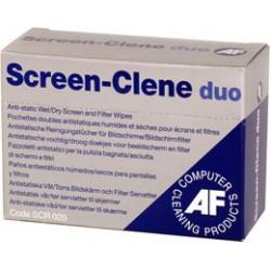 af-screen-clene-duo-boite-de-20-duos-lingettes-1.jpg
