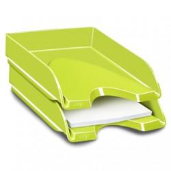 cep-corbeille-a-courrier-gloss-vert-anis-1.jpg
