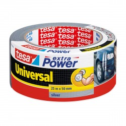 tesa-toile-adhesive-multi-usage-extra-power-1.jpg