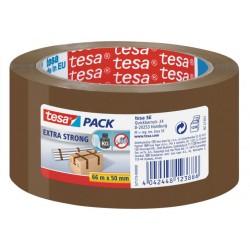 tesa-adhesif-pvc-havane-1.jpg