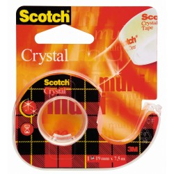 scotch-adhesif-sur-devidoir-crystal-600-1.jpg