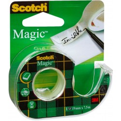scotch-adhesif-ruban-magic-810-sur-devidoir-1.jpg