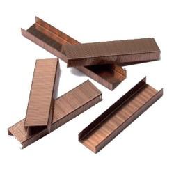 swingline-boite-de-1-000-agrafes-type-tot-50-1.jpg