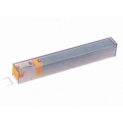 boite-de-5-cassettes-de-210-agrafes-jaunes-1.jpg