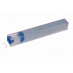 boite-de-5-cassettes-de-210-agrafes-bleues-1.jpg