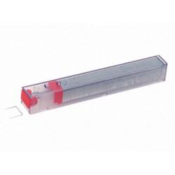 boite-de-5-cassettes-de-210-agrafes-rouges-1.jpg