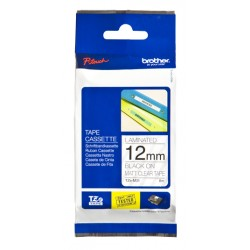 brother-ruban-tzem31-8m-12mm-lamine-noir-mat-transparent-1.jpg