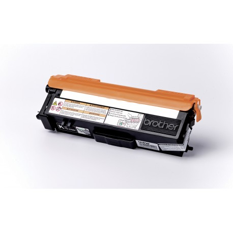 brother-cartouche-toner-tn325bk-noir-4000-pages-1.jpg
