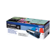brother-cartouche-toner-tn325bk-noir-4000-pages-2.jpg