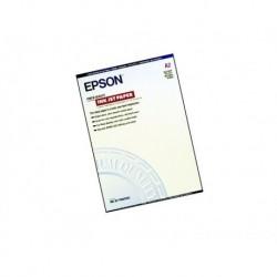 EPSON Papier couche photo A2