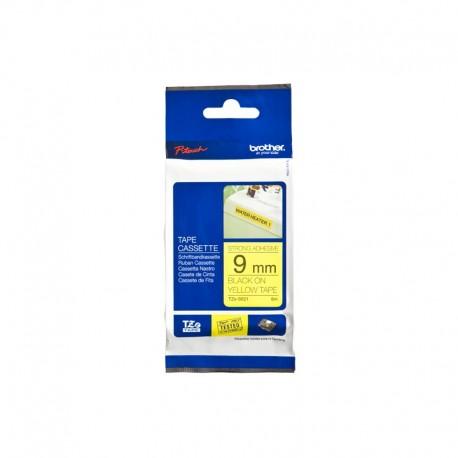 brother-ruban-tzes621-8m-9mm-lamine-adhesif-puissant-noir-jaune-1.jpg