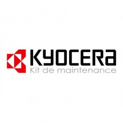 KYOCERA Kit de maintenance MK-6715C 300000 pages