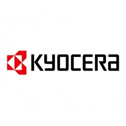KYOCERA Toner copieur analogique TK-DC211 Noir 3 500 pages
