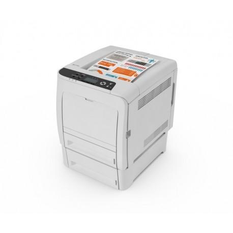 RICOH SP C340dn Imprimante laser couleur A4 25ppm