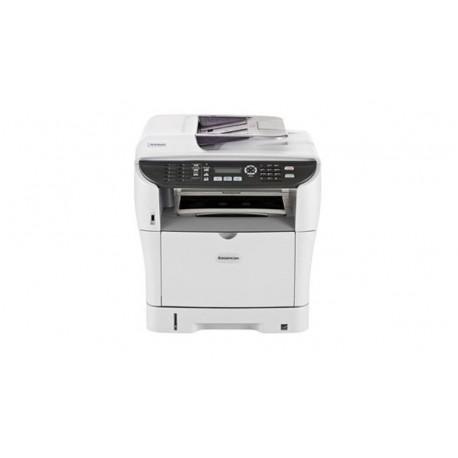SAGEM Fax Multifonct MF 5790DN