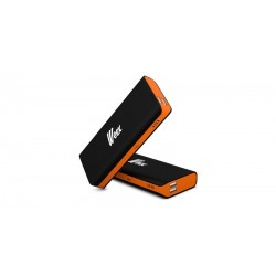 POWERBANK WEEX ESCAPE 12000mAh