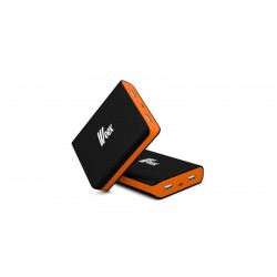 POWERBANK WEEX TRAVEL 8800mAh