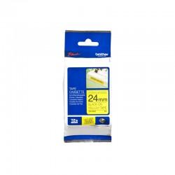 brother-ruban-tzes651-8m-24mm-lamine-adhesif-puissant-noir-jaune-1.jpg
