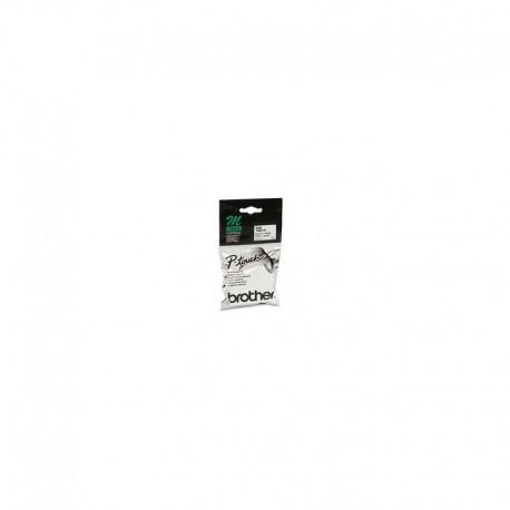 brother-ruban-mk231bz-8m-12mm-non-lamine-noir-blanc-1.jpg