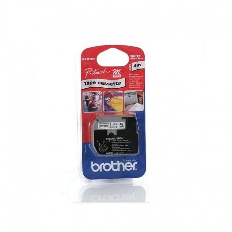 brother-ruban-mk221sbz-4m-9mm-non-lamine-noir-blanc-1.jpg