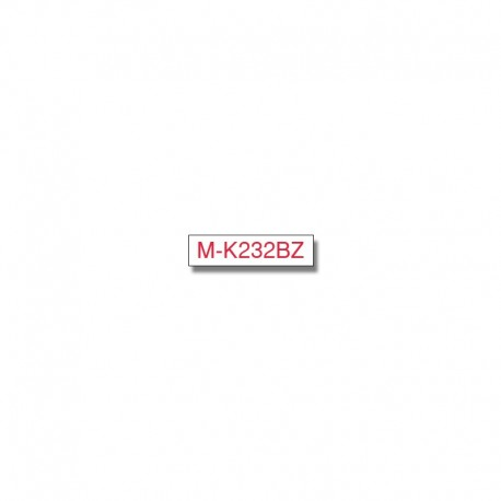 brother-ruban-mk232bz-8m12mm-non-lamine-rouge-blanc-1.jpg