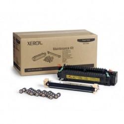 XEROX Kit de nettoyage 20 0000 pages