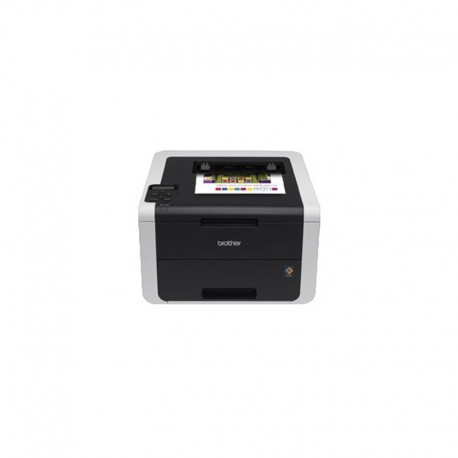 brother-hl-3170cdw-imprimante-led-couleur-a4-22ppm-reseau-wifi-1.jpg