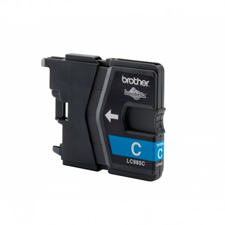 brother-cartouche-encre-lc985c-cyan-260-pages-1.jpg