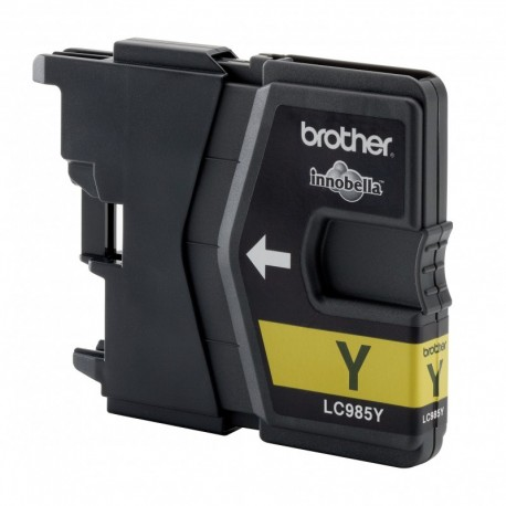 brother-cartouche-encre-lc985y-jaune-260-pages-1.jpg
