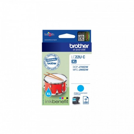brother-cartouche-encre-lc22ubk-haute-capacite-cyan-1-200-pages-1.jpg