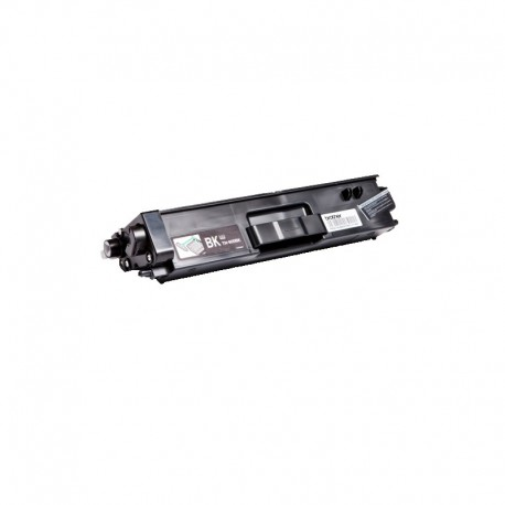 brother-cartouche-toner-tn900bk-noir-6000-pages-1.jpg