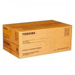 TOSHIBA Récupérateur de toner usagé 56000 pages