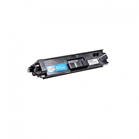 brother-cartouche-toner-tn900c-cyan-6000-pages-1.jpg