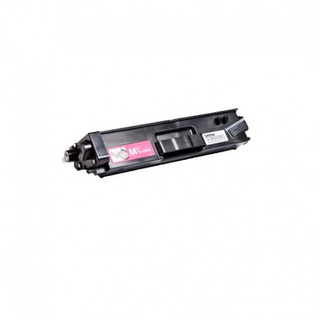 brother-cartouche-toner-tn900m-magenta-6000-pages-1.jpg